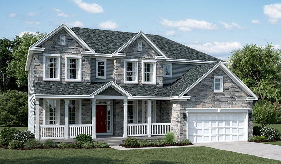 Owner Financing Homes In Richmond Va