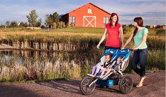 Homes For Sale Buffalo Run Commerce City Colorado