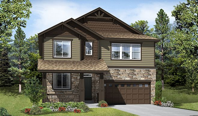 Homes For Sale Near New Richmond Wisconsin Decorating Interior Of