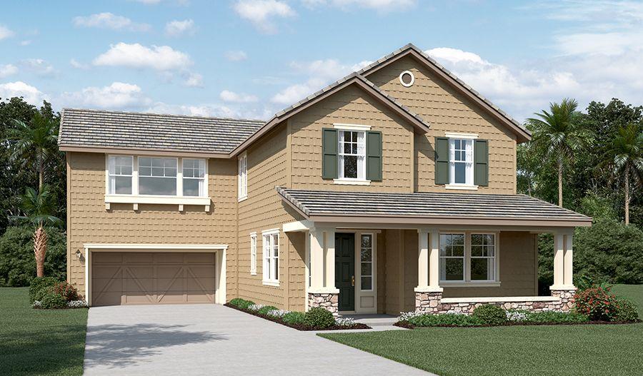 Mountain House Ca Real Estate: Mountain House Real Estate Listings