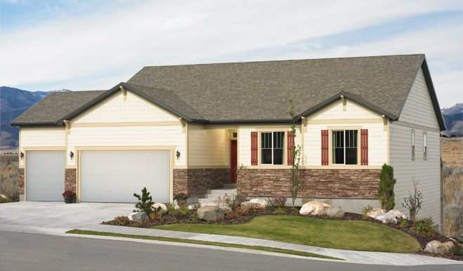 1163 w 30 north lehi ut new home for sale 447 homegain