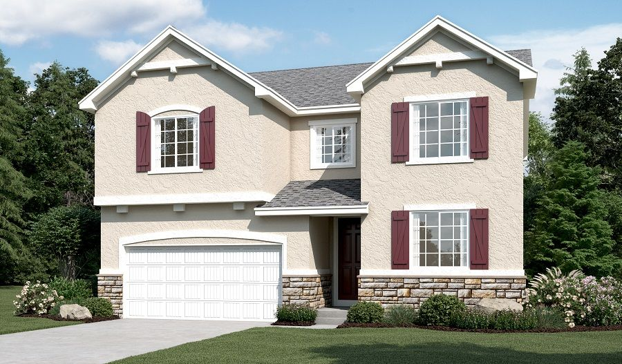 1147 w 30 north lehi ut new home for sale 459 homegain