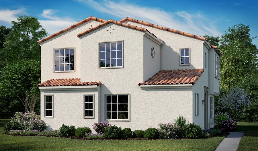http://partners-dynamic.bdxcdn.com/Images/Homes/Richmond/max1500_23249490-170724.jpg