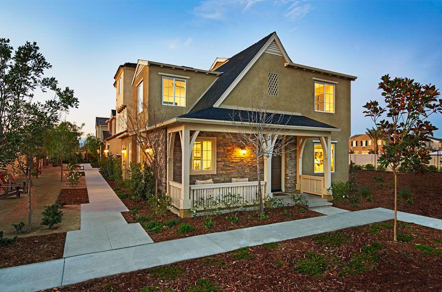 http://partners-dynamic.bdxcdn.com/Images/Homes/Richmond/max1500_26730352-190907.jpg