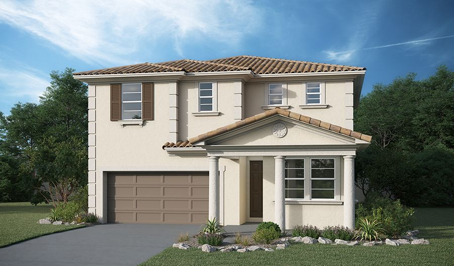 http://partners-dynamic.bdxcdn.com/Images/Homes/Richmond/max1500_34482782-190526.jpg