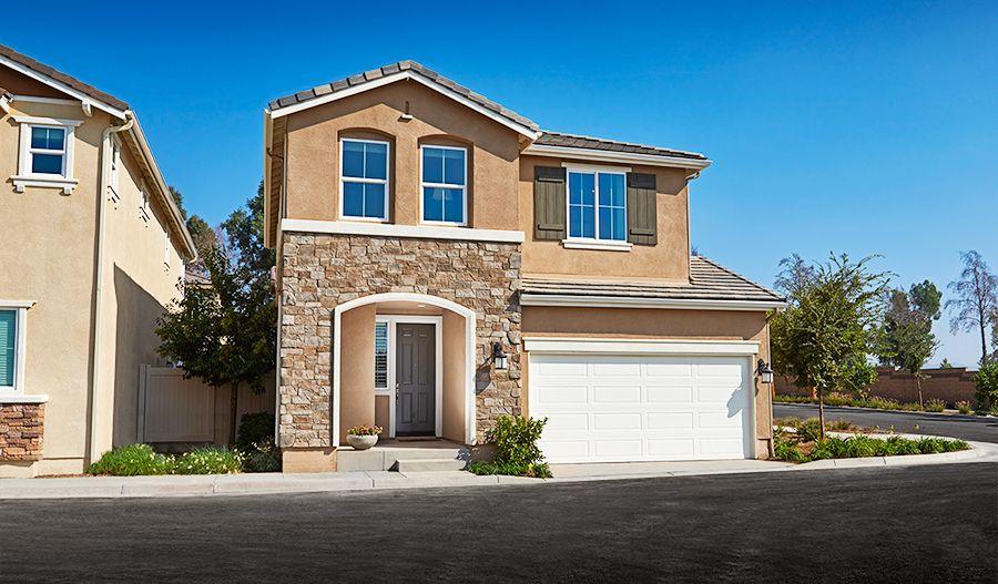 7927 Prairie Rose Way, East Highland, CA Homes & Land - Real Estate