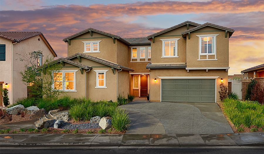 http://partners-dynamic.bdxcdn.com/Images/Homes/Richmond/max1500_21124826-190928.jpg
