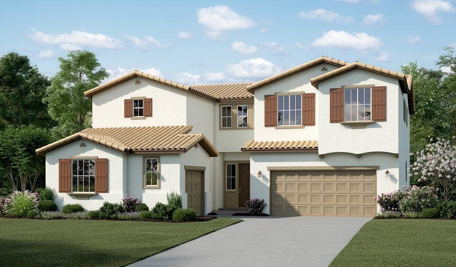 http://partners-dynamic.bdxcdn.com/Images/Homes/Richmond/max1500_23972848-190928.jpg