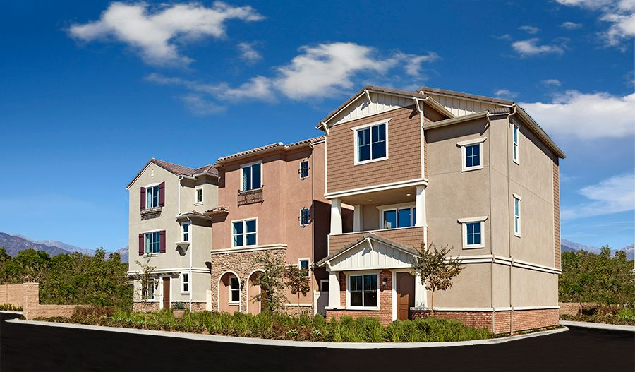 Photo of The Grove in Pomona, CA 91767