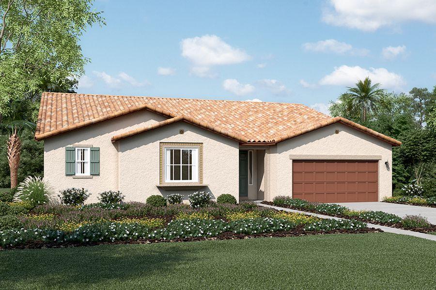 http://partners-dynamic.bdxcdn.com/Images/Homes/Richmond/max1500_25626623-190928.jpg