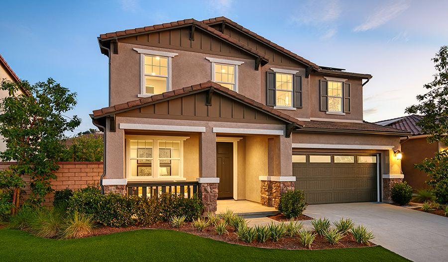 http://partners-dynamic.bdxcdn.com/Images/Homes/Richmond/max1500_38339786-191008.jpg