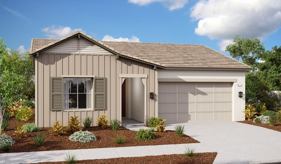 http://partners-dynamic.bdxcdn.com/Images/Homes/Richmond/max1500_39529107-200208.jpg