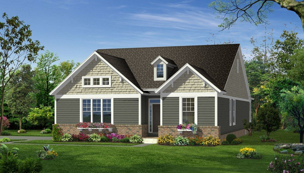 canton homes for sale homes for sale in canton mi homegain