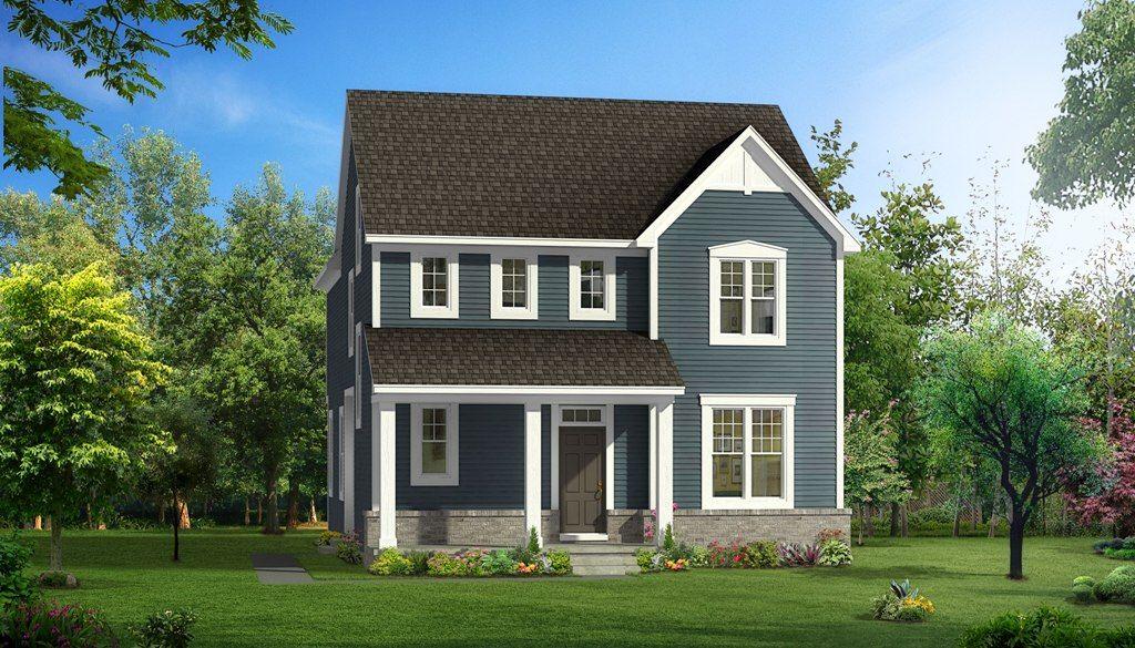 Royal Oak Homes For Sales Liv Sotheby 39 S International Realty