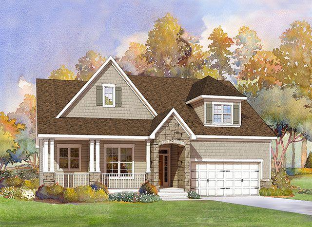 Multi Family for Sale at 4932 Glen Creek Trail Garner, North Carolina 27529 United States