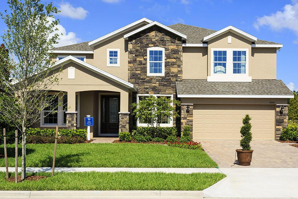 Photo of Vista Grande in Clermont, FL 34711