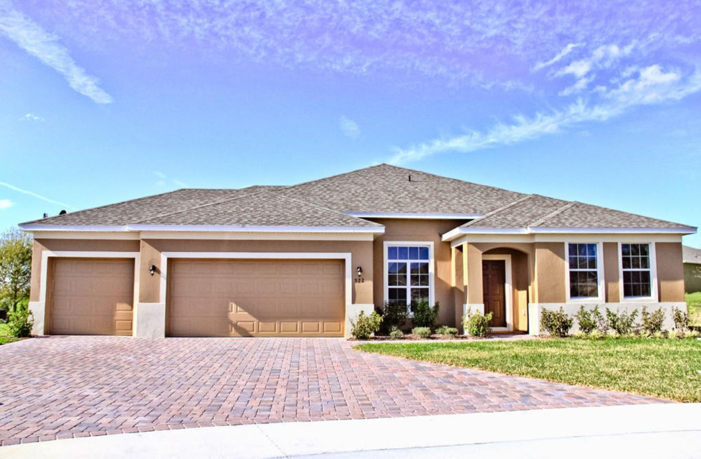 11137 scenic vista dr clermont fl new home for sale