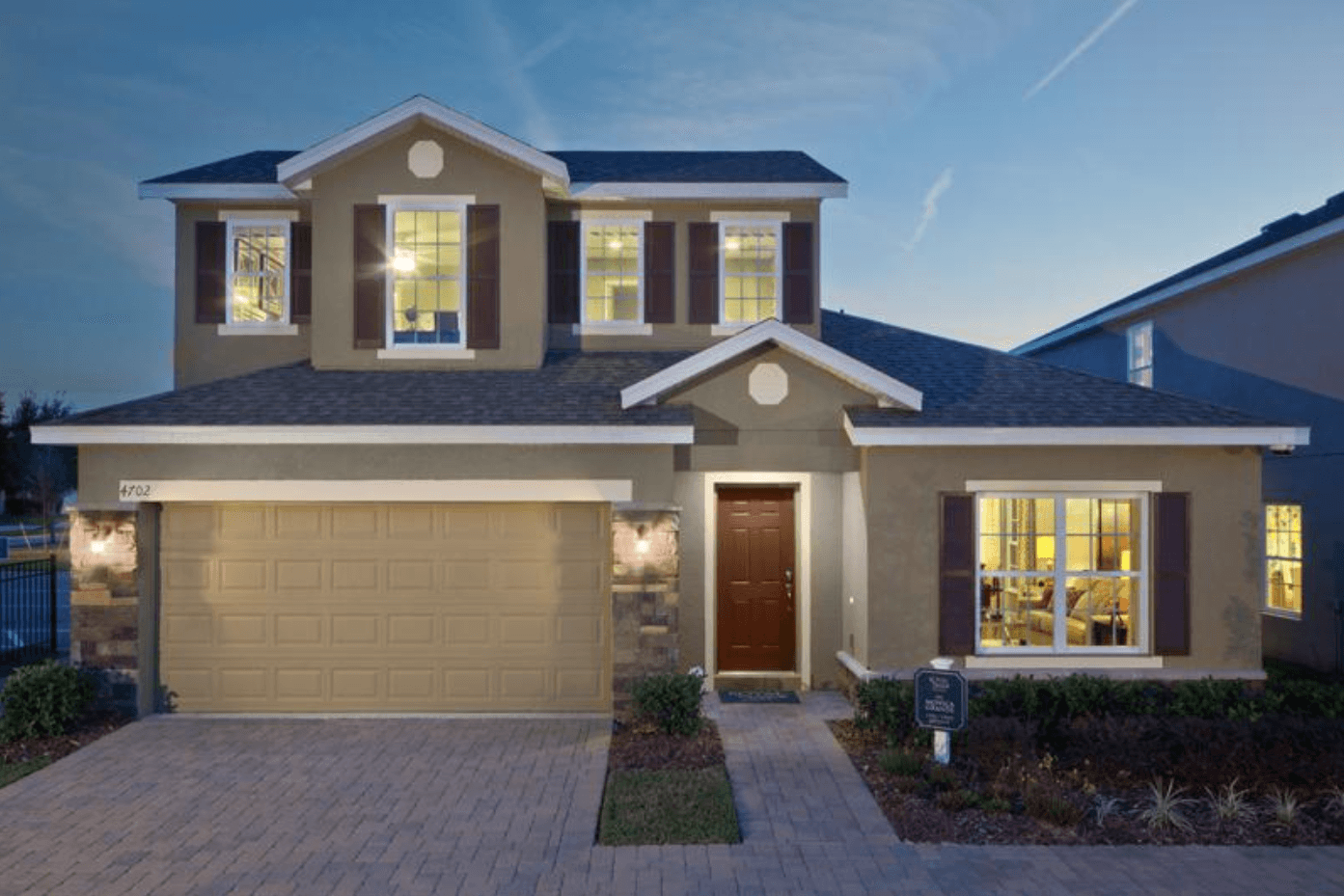 Photo of Laurel Estates in Davenport, FL 33897