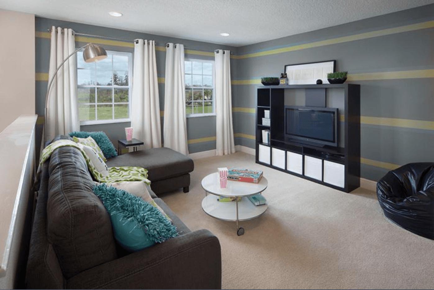 Photo of Laurel Estates in Davenport, FL 33897