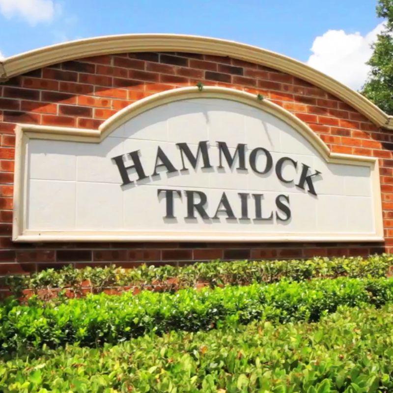 Photo of Hammock Trails in Kissimmee, FL 34758