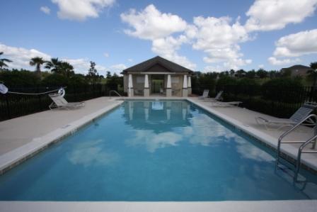 Photo of Breckenridge in Clermont, FL 34711