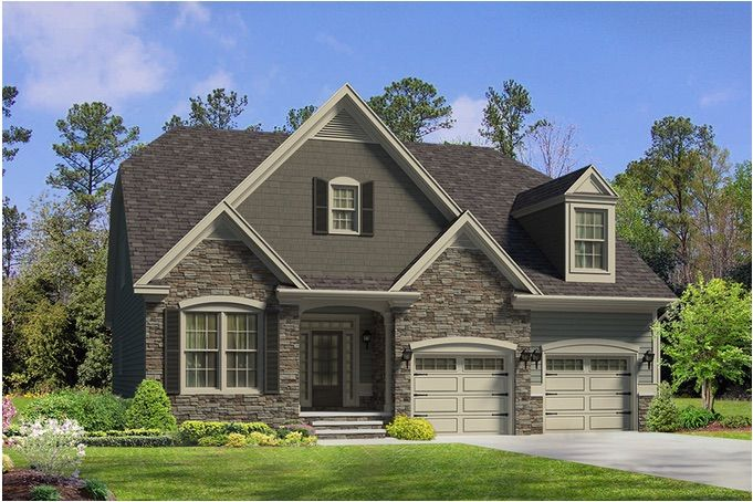 Raleigh Homes For Sale Homes For Sale In Raleigh Nc Homegain