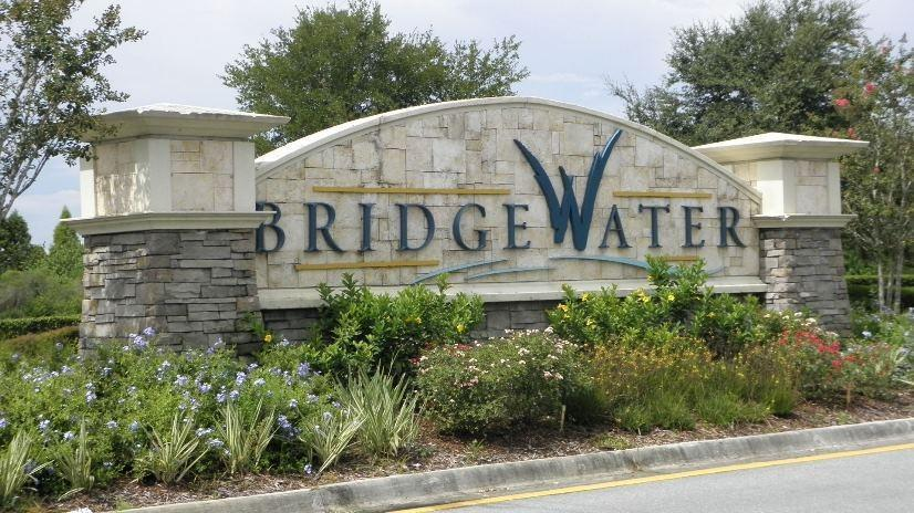 Single Family for Sale at The Sweetwater 2453 Torrens Drive Auburndale, Florida 33823 United States