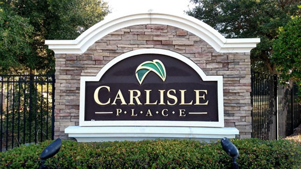 Single Family for Sale at Joyce 14100 Bassingthrope Drive Spring Hill, Florida 34609 United States