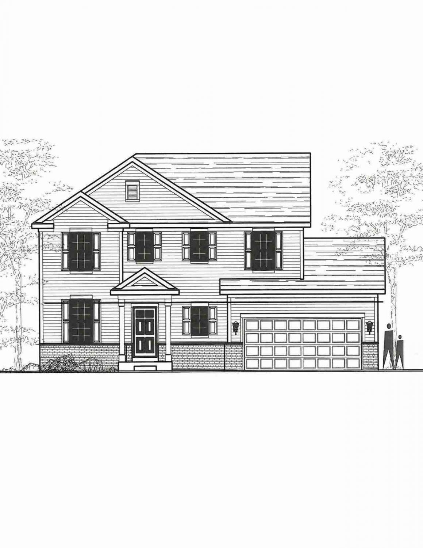 Huntley New Homes » Topix