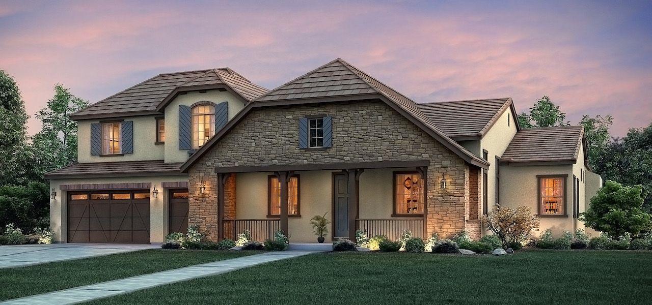 13580 Tremolite Drive, Reno - South, NV Homes & Land - Real Estate