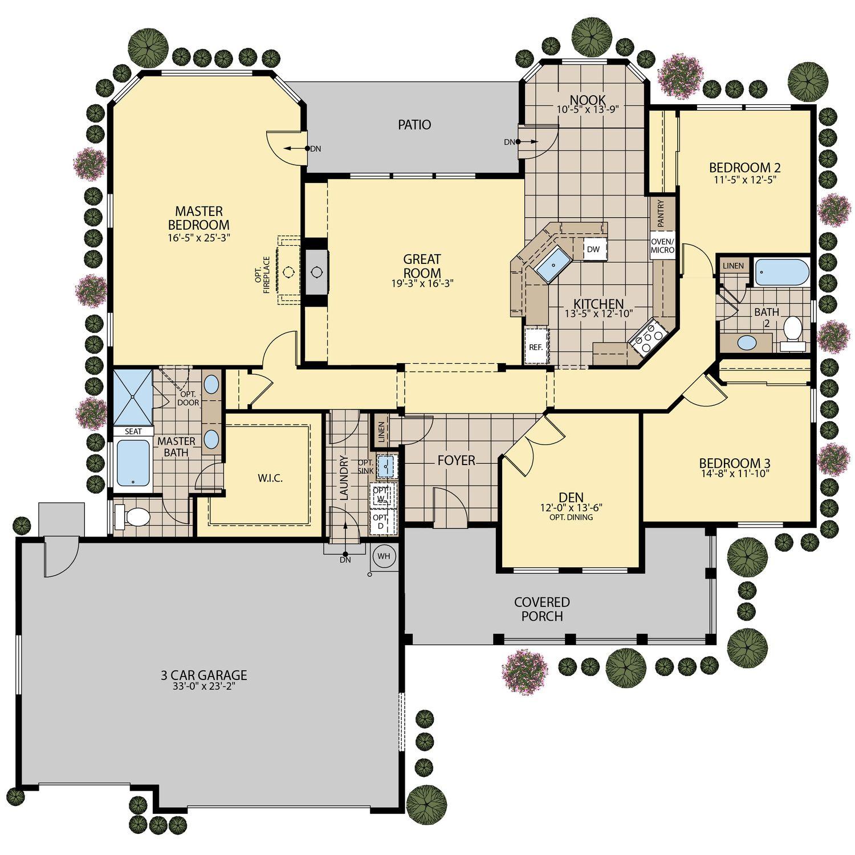 http://partners-dynamic.bdxcdn.com/Images/Homes/RyderHomes/max1500_28544446-180713.jpg