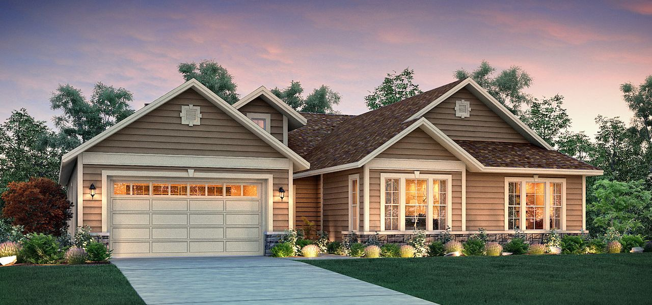 http://partners-dynamic.bdxcdn.com/Images/Homes/RyderHomes/max1500_28544532-180713.jpg