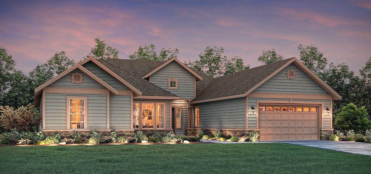 http://partners-dynamic.bdxcdn.com/Images/Homes/RyderHomes/max1500_28544606-180713.jpg