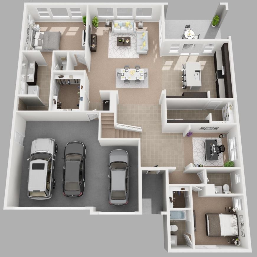 http://partners-dynamic.bdxcdn.com/Images/Homes/RyderHomes/max1500_34354444-190517.jpg