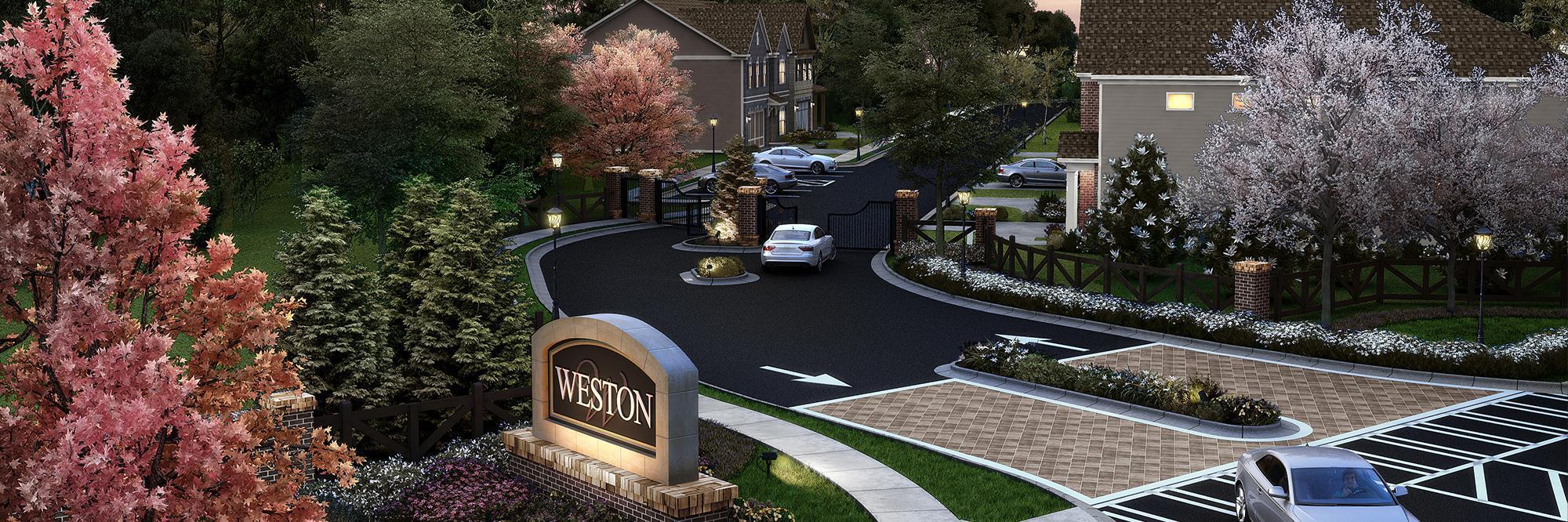 Single Family for Sale at Henson-Wes 1855 Weston Lane Tucker, Georgia 30084 United States