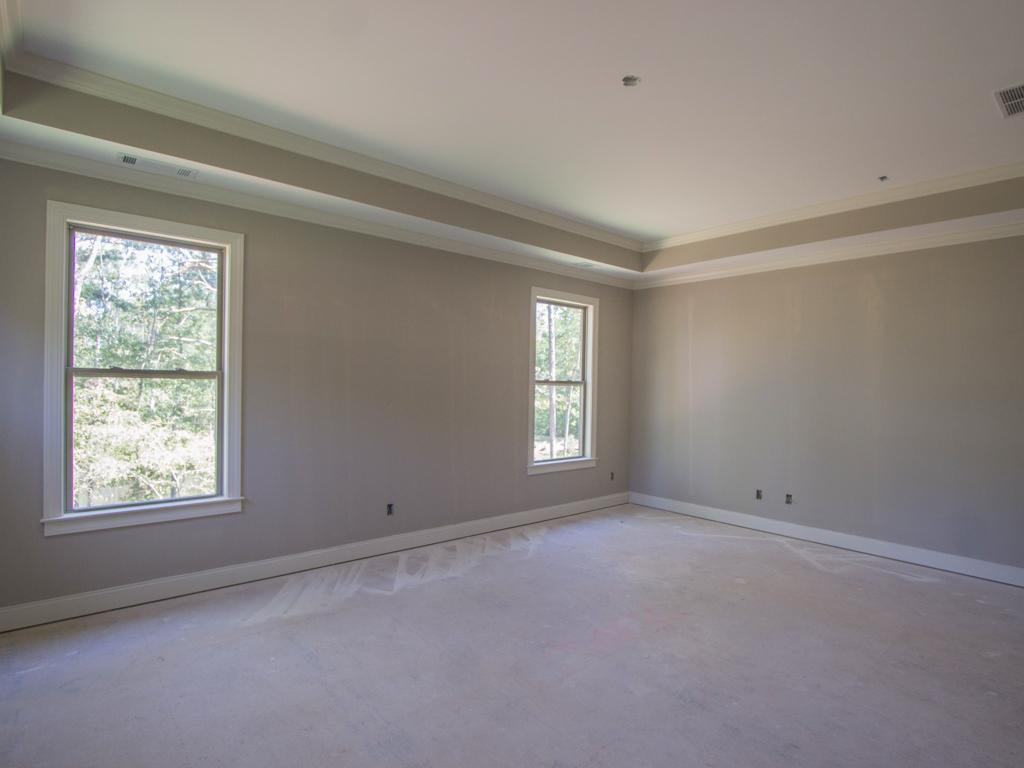 Additional photo for property listing at Caspian-Rol 1240 Serenbe Court Watkinsville, Georgia 30677 United States