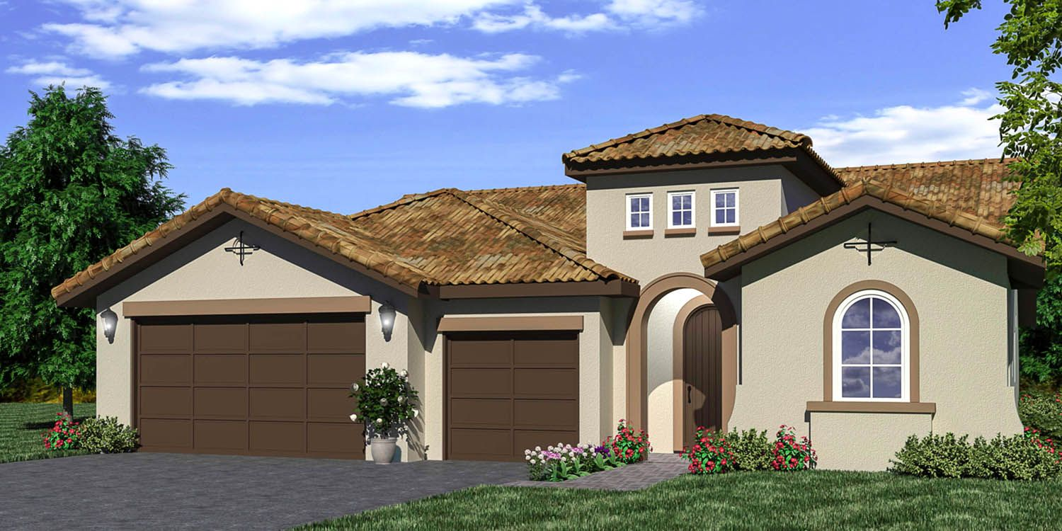 9311 citrus creek drive bakersfield ca new home for for Builders in bakersfield