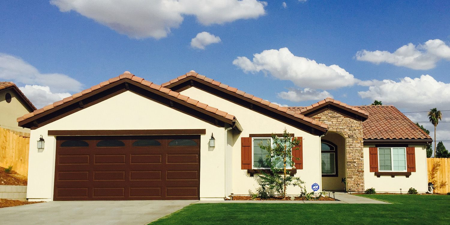 9405 citrus creek drive bakersfield ca new home for for Home builders bakersfield