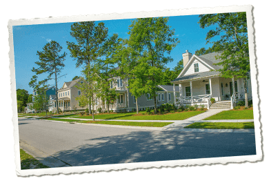 Single Family for Sale at The Pelletier 3826 Fifle Street Mount Pleasant, South Carolina 29466 United States