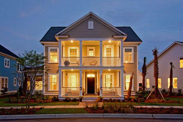 225 Bumble Way, Summerville, SC Homes & Land - Real Estate