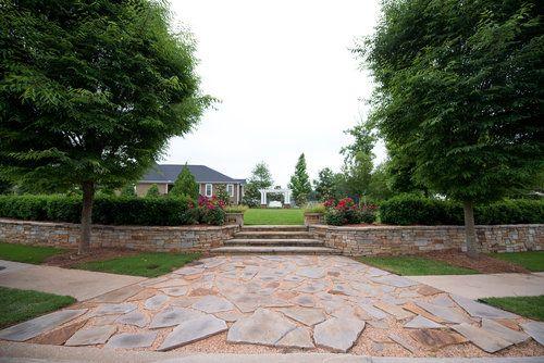Single Family for Sale at The Grant 606 Carilion Lane Travelers Rest, South Carolina 29690 United States