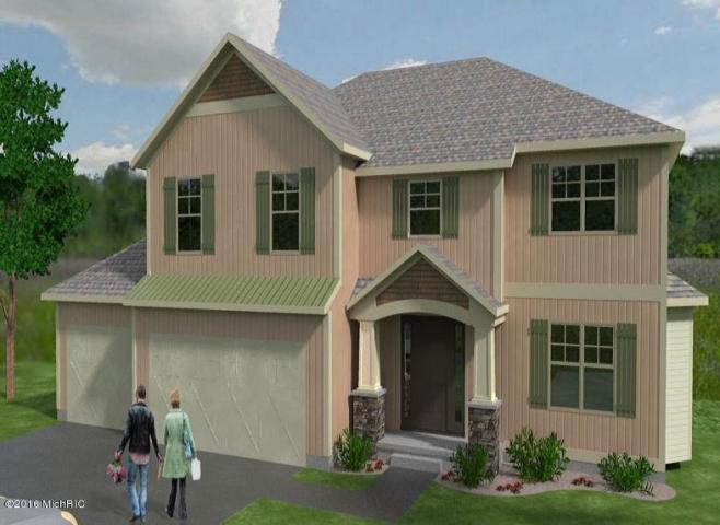 http://partners-dynamic.bdxcdn.com/Images/Homes/Sable15931/max1500_20821621-161212.jpg