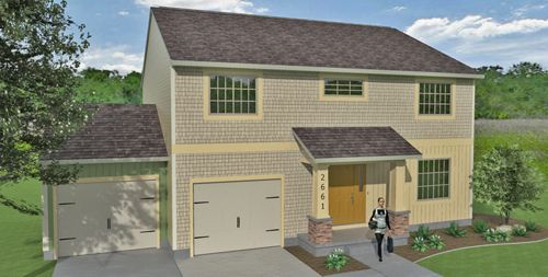 http://partners-dynamic.bdxcdn.com/Images/Homes/Sable15931/max1500_8825716.jpg