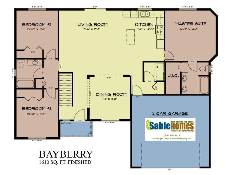 http://partners-dynamic.bdxcdn.com/Images/Homes/Sable15931/max1500_8825770.jpg