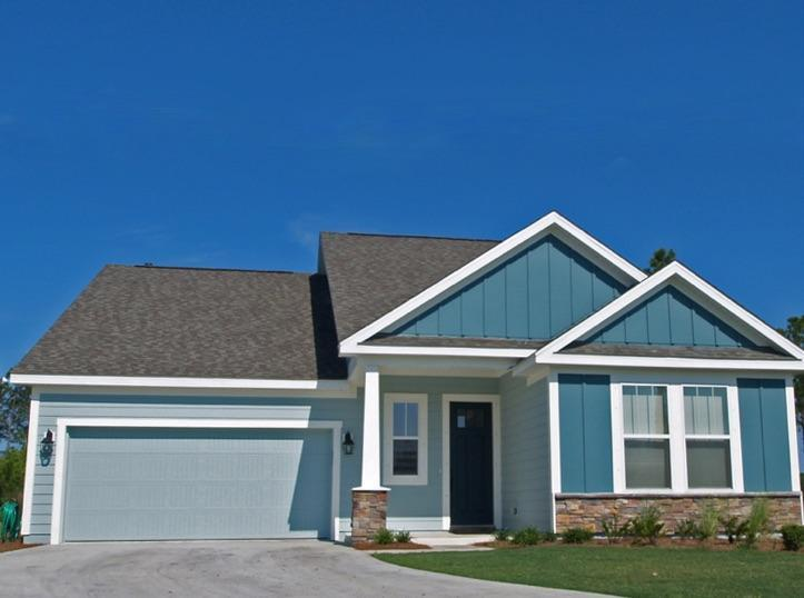 102 Blue Sage Rd., Panama City, FL Homes & Land - Real Estate