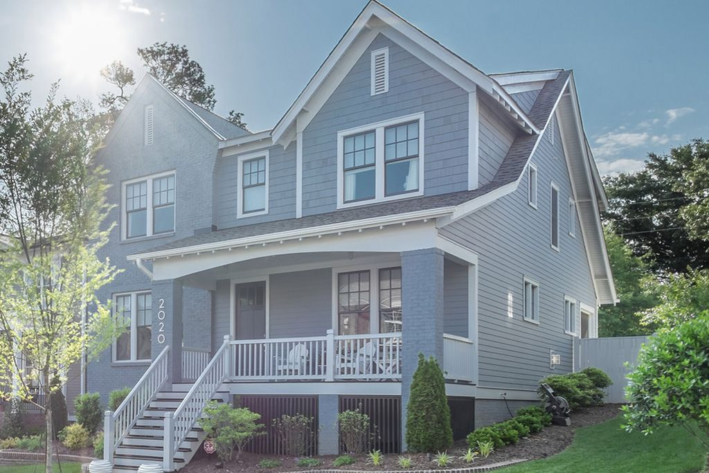 Single Family for Sale at Hilliard Dr 1102 Quincy Cottage Drive Hillsborough, North Carolina 27278 United States