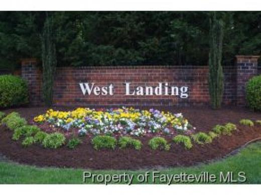 Photo of West Landing in Sanford, NC 27330