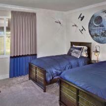 Photo of Binks Pointe in Wellington, FL 33414