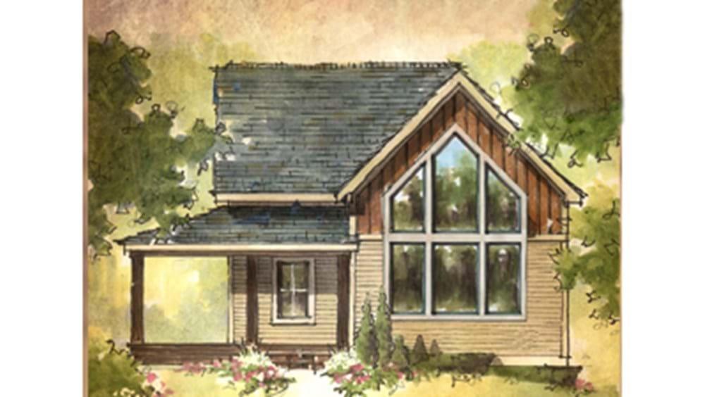 http://partners-dynamic.bdxcdn.com/Images/Homes/Schum59032/max1500_40575038-200117.jpg