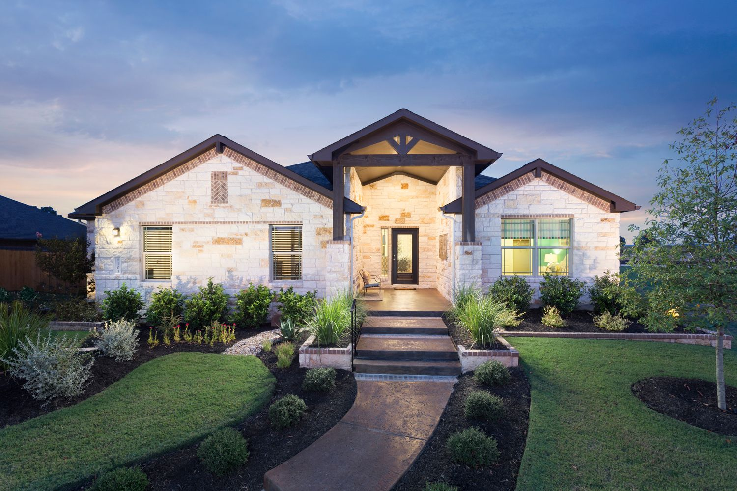 bastrop county buddhist singles Search all bastrop county, tx hud listings for sale view government hud homes in bastrop county and find a property below market value hudhomescom has the most current list of hud.
